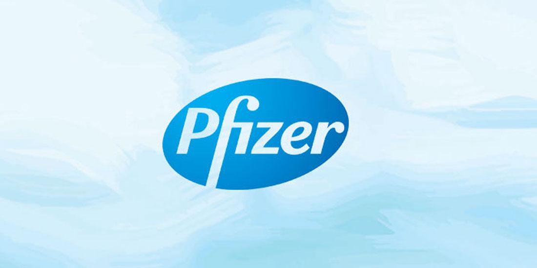Pfizer Hellas: Έκθεση Εταιρικής Υπευθυνότητας 2017 - 2018