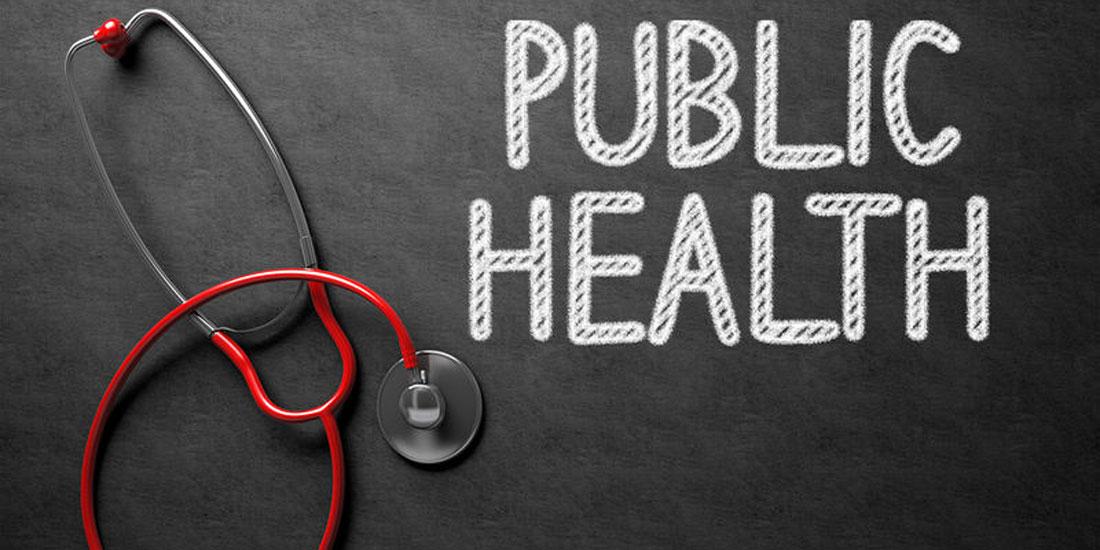 ΠΟΕΔΗΝ: Το 2020 βρίσκει τη δημόσια Υγεία στην εντατική
