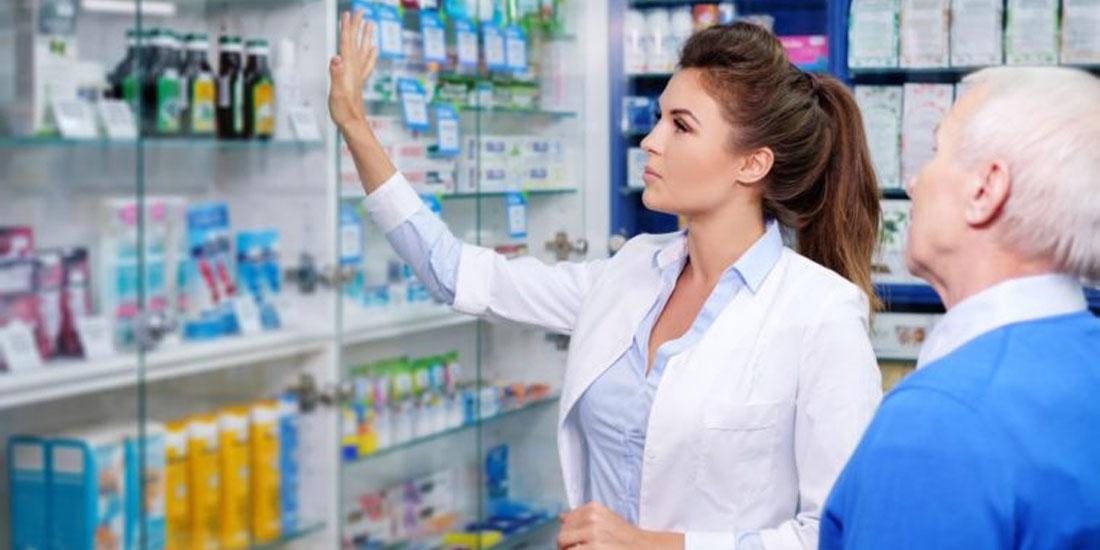 Στο προσκήνιο η σύμβαση για τα ιατροτεχνολογικά, με φόντο την επικείμενη σύμβαση για τα ΦΥΚ