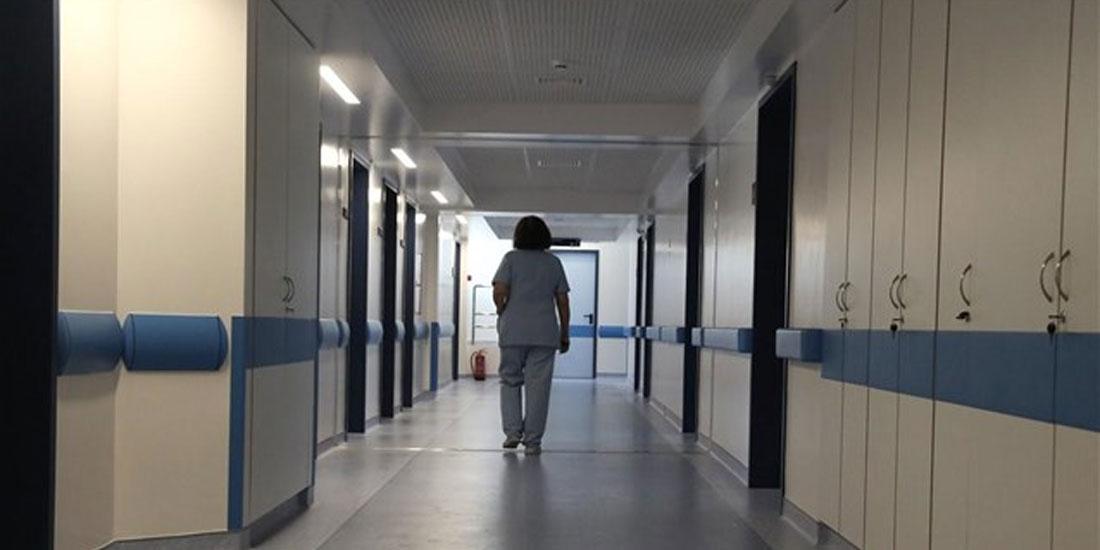 Τραγική η υποστελέχωση σε νοσηλευτές ψυχιατρικών δομών