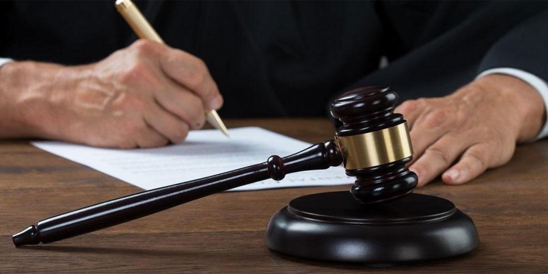 Εισαγγελία Διαφθοράς: Νέα αιτήματα δικαστικής συνδρομής προς χώρες της ΕΕ για την υπόθεση της Novartis