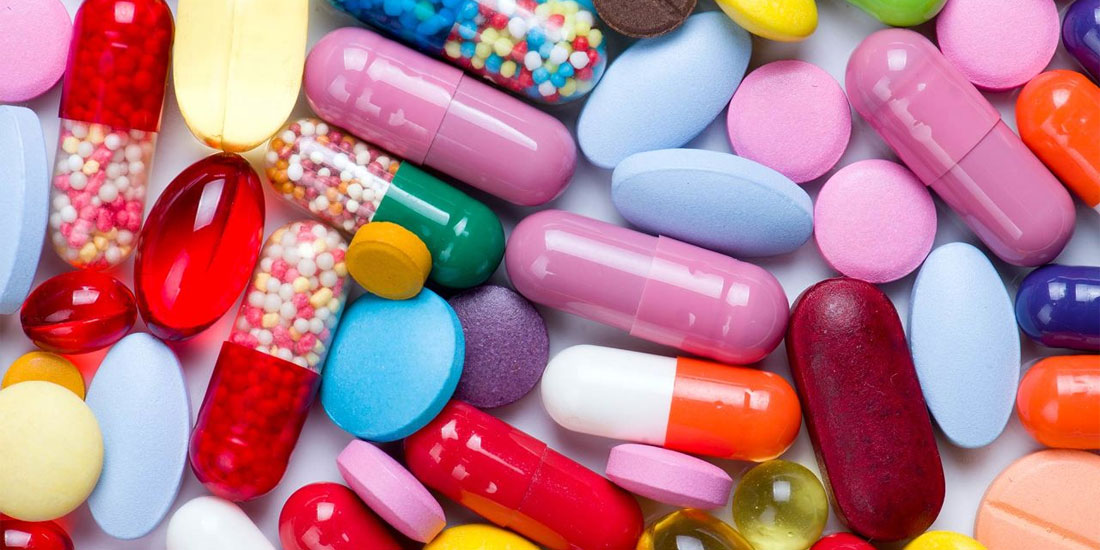 Πακιστάν: Εκκρεμούν δικαστικές υποθέσεις εναντίον 200 φαρμακευτικών εταιρειών