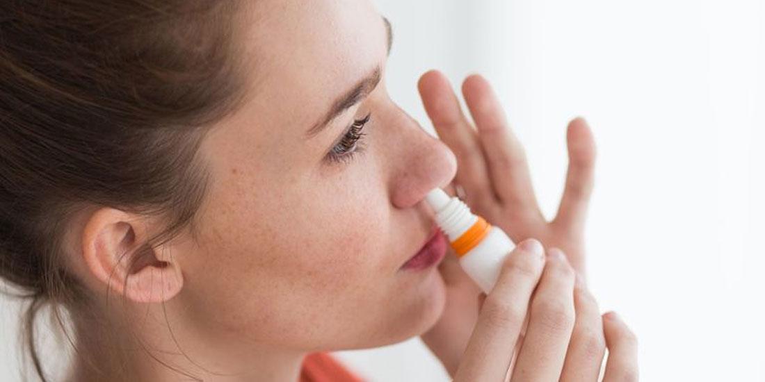 Εγκρίθηκε θεραπεία στην Ευρώπη για ενήλικες με ανθεκτική στη θεραπεία Μείζονα Καταθλιπτική Διαταραχή