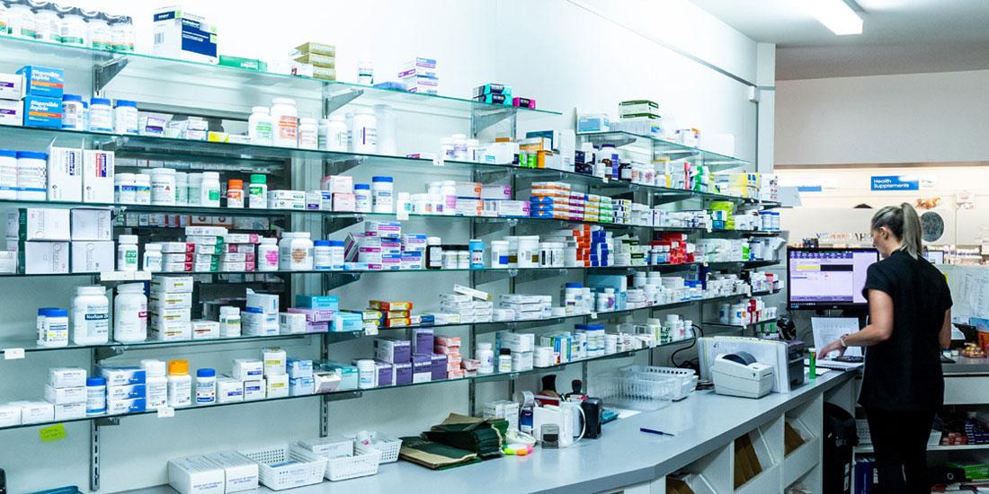 Ελλείψεις φαρμάκων - παράλληλες εξαγωγές. Κι όμως το κουβάρι μπορεί να έχει λύση!