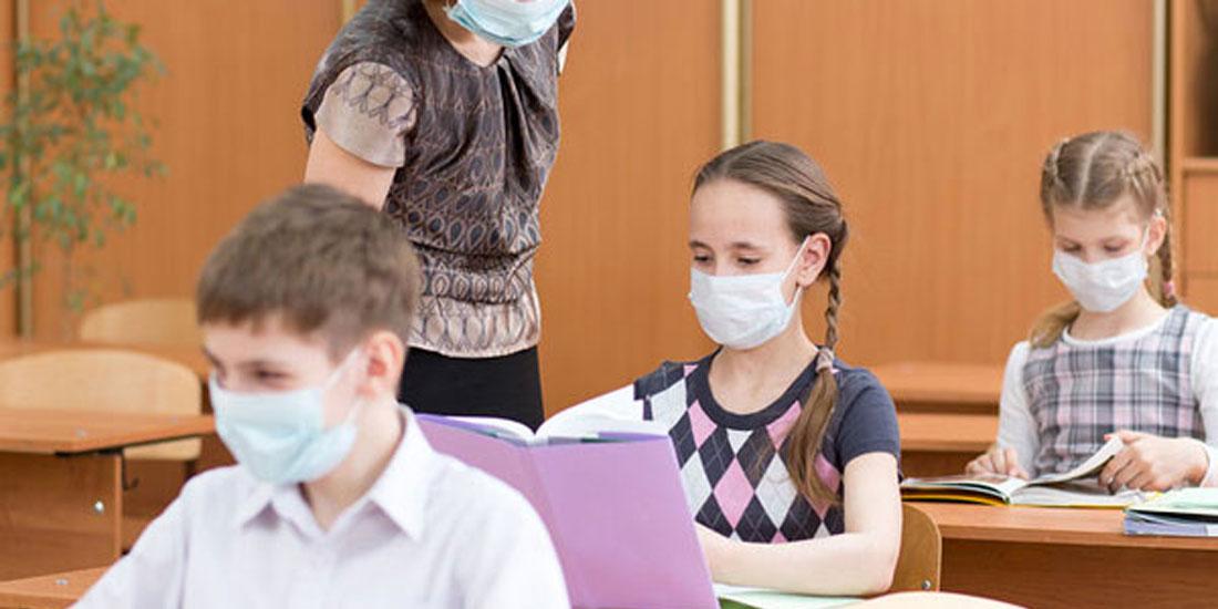 Ρουμανία-Βουλγαρία: Κλειστά σχολεία και μέτρα προστασίας του πληθυσμού εξαιτίας της γρίπης