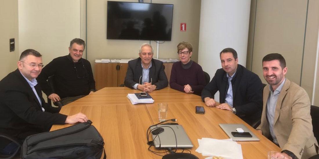 Ικανοποίηση από την Ένωση Ασθενών Ελλάδας για την παρέμβαση των φαρμακοποιών στο θέμα των ελλείψεων φαρμάκων