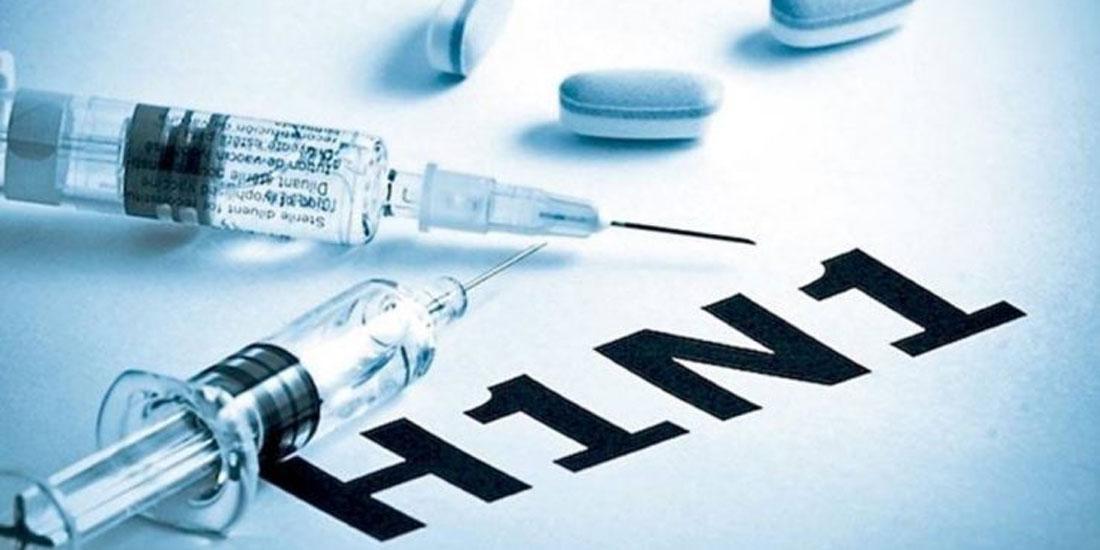 Συνολικά 21 άνθρωποι έχουν χάσει τη ζωή τους από επιπλοκές της γρίπης