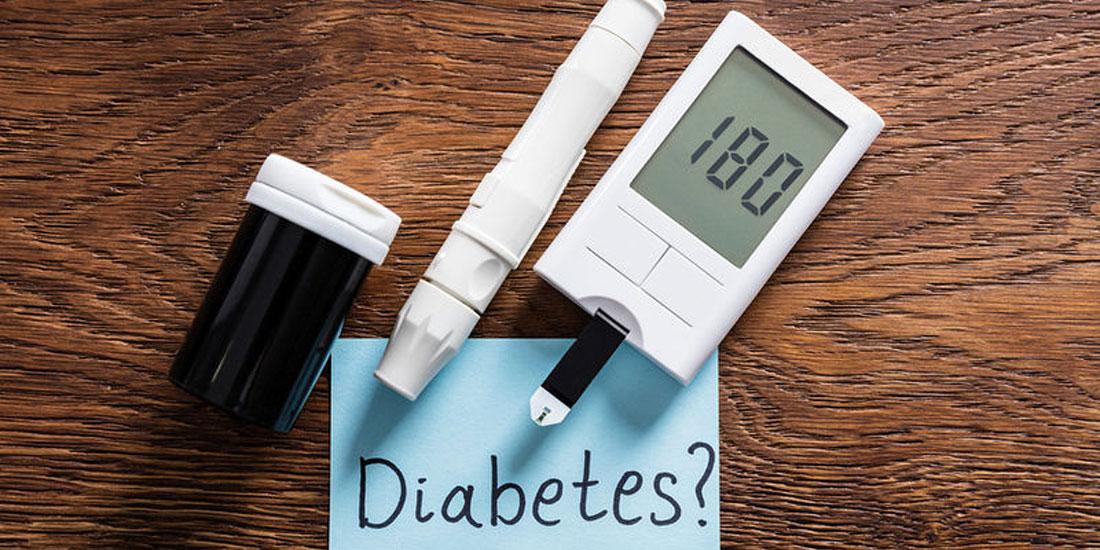 ΠΟΣΣΑΣΔΙΑ: Καταγγέλλει την παράνομη οικονομική επιβάρυνση στην προμήθεια Διαβητολογικού Υλικού