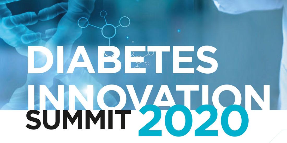 Επιστημονική Συνάντηση για το μέλλον στη Διαχείριση του Σακχαρώδους Διαβήτη
