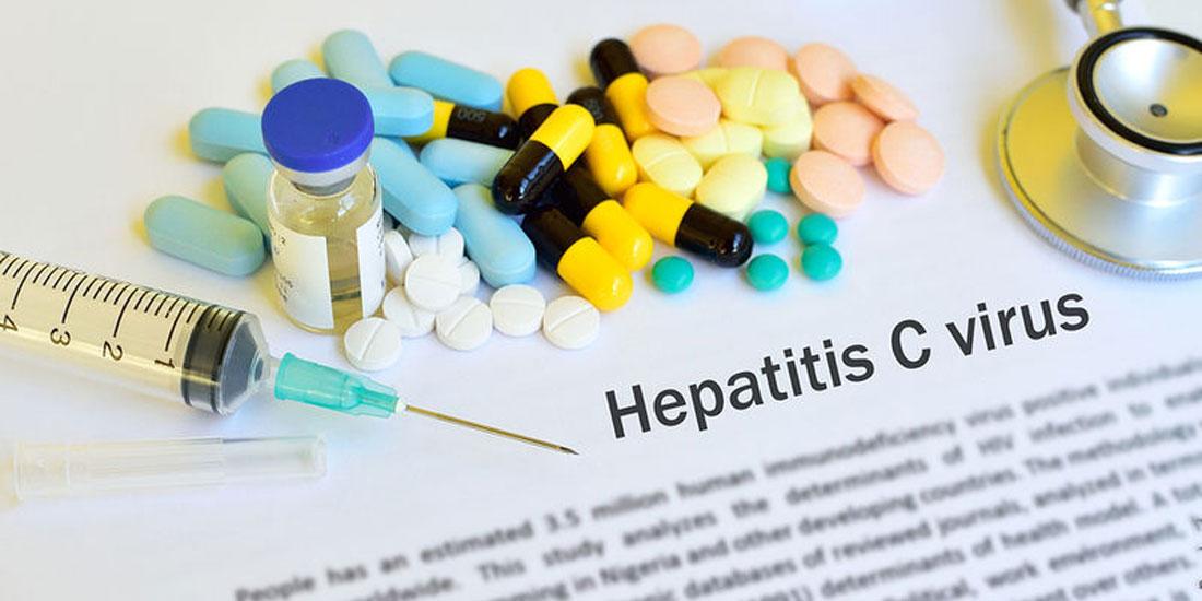 Ολοκληρώθηκαν οι εργασίες της Επιτροπής Διαπραγμάτευσης Τιμών Φαρμάκων για τα φάρμακα της Ηπατίτιδας C