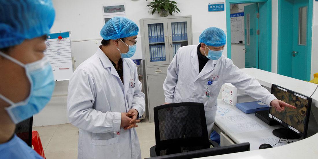 Μπορεί ο νέος κοροναϊός SARS-CoV-2 να σκοτώσει 50 εκατομμύρια ανθρώπους παγκοσμίως;