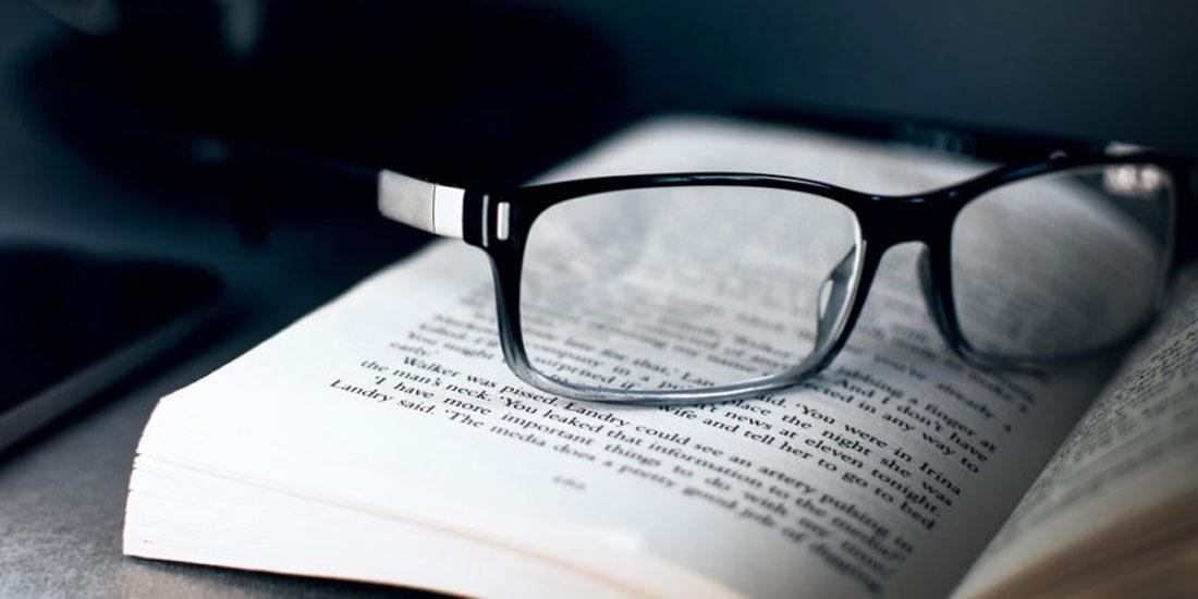 Κώδικας δεοντολογίας για οπτικούς-οπτομέτρες προωθείται από το υπουργείο Υγείας