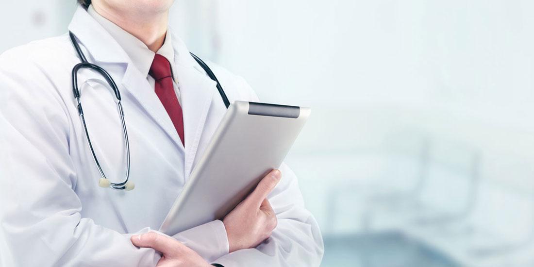 Με διαδικασία fast track οι προσλήψεις των γιατρών στα νοσοκομεία