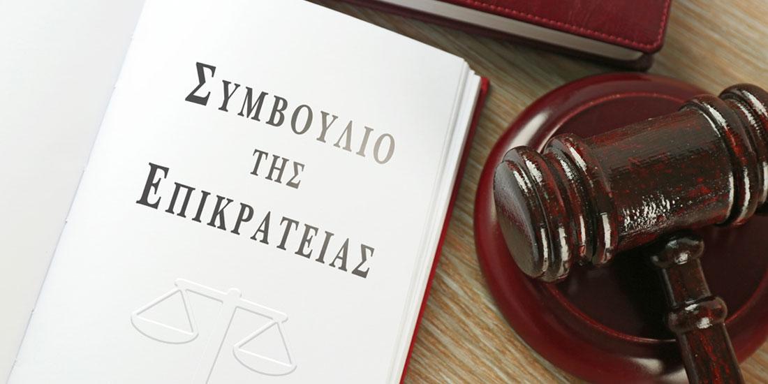 Συνταγματική έκρινε το ΣτΕ τη λειτουργία φαρμακείων και από μη φαρμακοποιούς