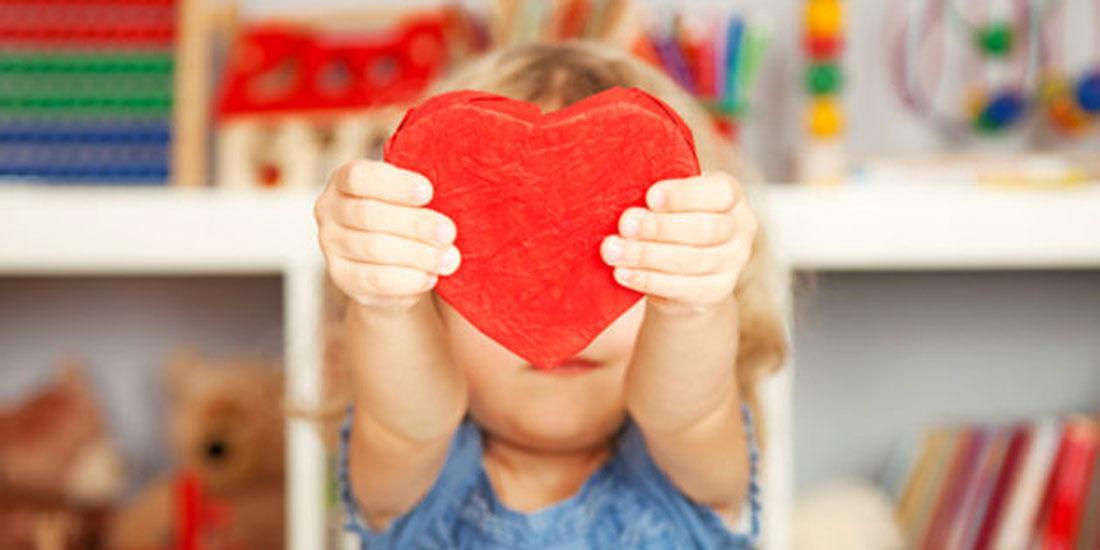 14 & 15 Φεβρουαρίου: Ενημέρωση από τον ΠΙΣ για την Παγκόσμια Ημέρα Συγγενών Καρδιοπαθειών και την Παγκόσμια Ημέρα Παιδικού Καρκίνου