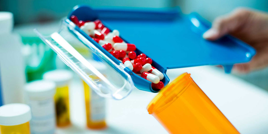 Έντονη αντίδραση από την πλευρά των φαρμακοποιών στα όσα ανέφερε ο Γενικός Γραμματέας του ΠΙΣ στο DailyPharmaNews