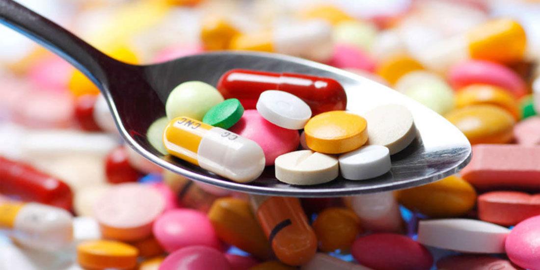 Κορονοϊός: Η επιδημία απειλεί το παγκόσμιο απόθεμα αντιβιοτικών
