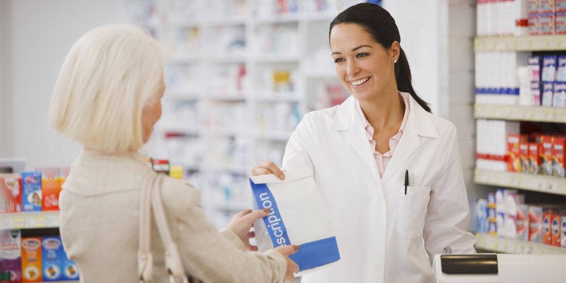 Ένα ακόμη βήμα πιο κοντά στη διάθεση Φαρμάκων Υψηλού Κόστους για καρκίνο και ΣΚΠ από τα ιδιωτικά φαρμακεία