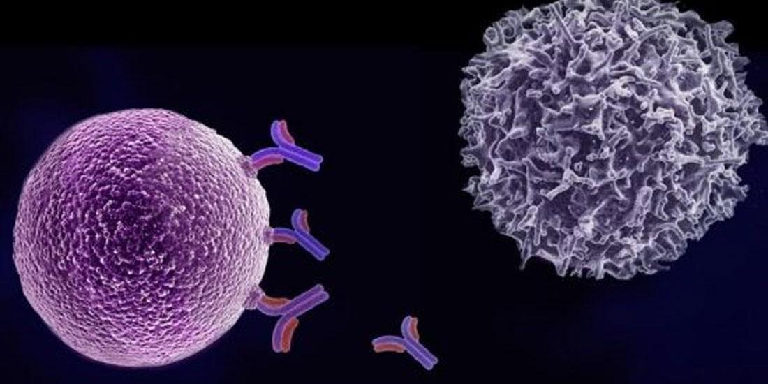 ΕΛΛΟΚ: Ανύπαρκτη η στρατηγική αντιμετώπιση του καρκίνου