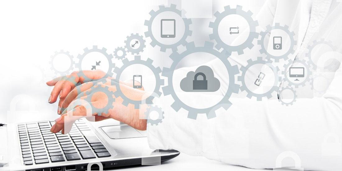 Προβλήματα στην ηλεκτρονική πλατφόρμα για τις προκηρύξεις θέσεων ΕΣΥ