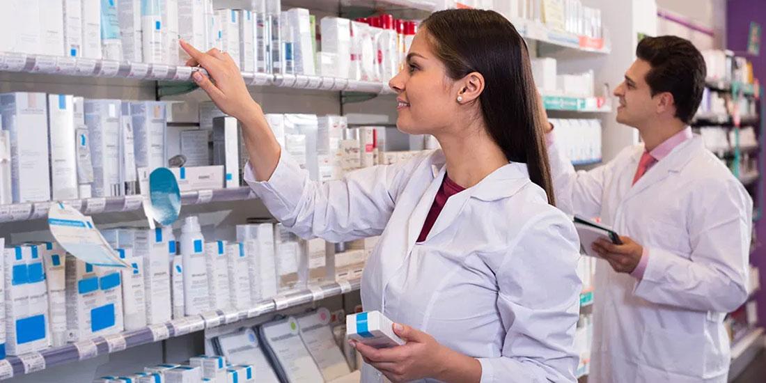 Ιδιοκτησιακό Φαρμακείων: Οκτώ μέλη του ΣτΕ μειοψήφησαν για το μέρος του Π.Δ. που αφορά στα ασυμβίβαστα