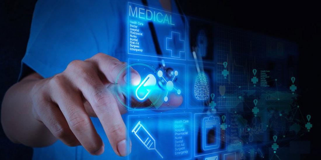 Η Ερευνητική Υποδομή pMedGR: Ημερίδα στο Κέντρο Νέων Βιοτεχνολογιών και Ιατρικής Ακριβείας
