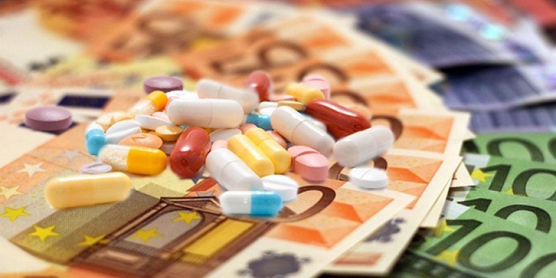 Ισχυρή άνοδο παρουσιάζει η αγορά ΜΗΣΥΦΑ και παραφαρμακευτικών  προϊόντων