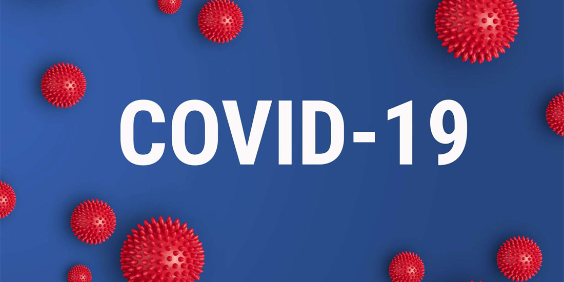 Ποιες είναι οι θεραπευτικές προοπτικές και εξελίξεις για τον Κορωνοϊό - COVID-19