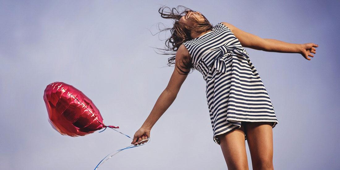 Ερευνώντας το δρόμο για την ευτυχία στο ΔΥΟ Forum