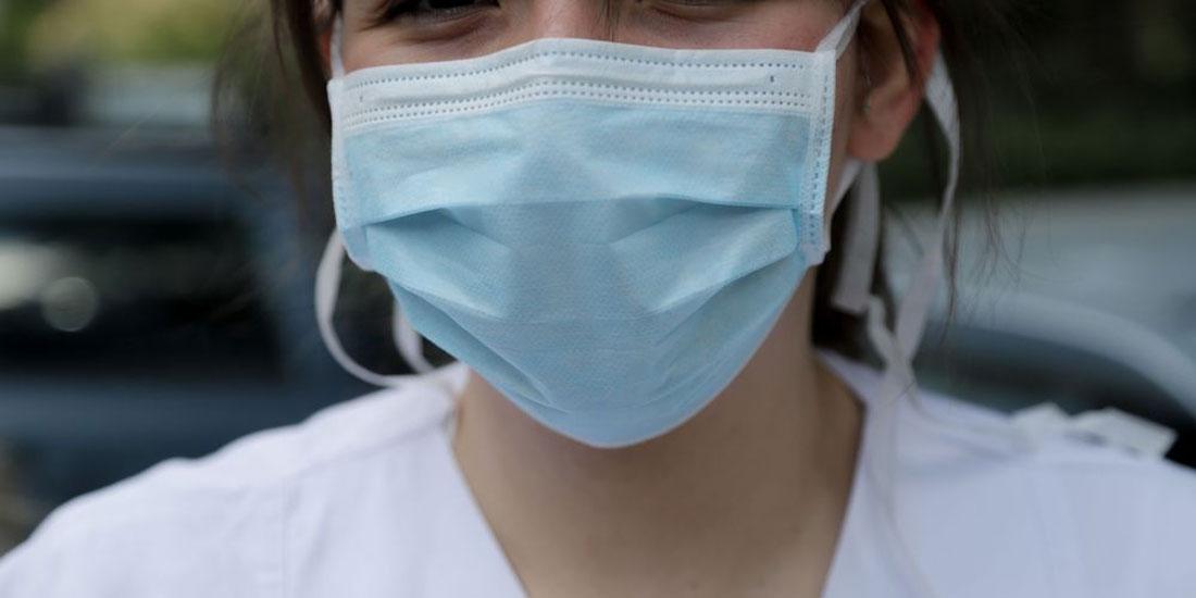 Συνολικά 83 άνθρωποι έχουν χάσει τη ζωή τους από επιπλοκές της γρίπης