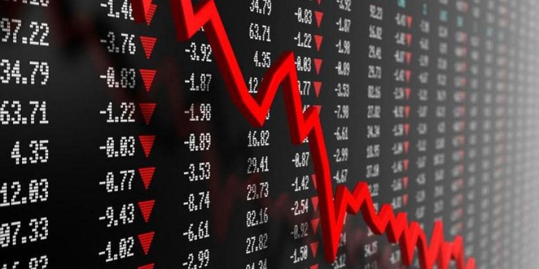 Η παγκόσμια οικονομία αντιδρά στην επιδημία του κορωνοϊού
