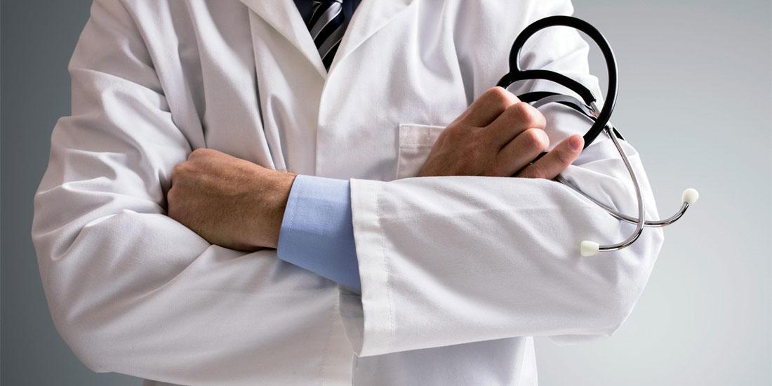2000 έκτακτες προσλήψεις επαγγελματιών υγείας