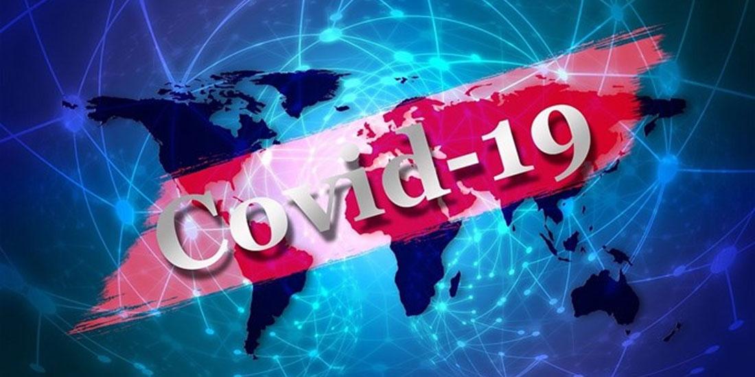 Ευρώπη-Covid-19: Μέτρα για την αναχαίτιση της επιδημίας σε όλες τις χώρες