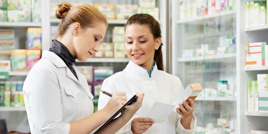 Ικανοποίηση αλλά και παράπονα από τους φαρμακοποιούς