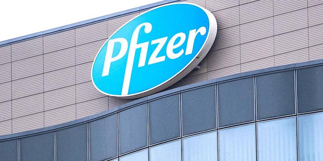 Η Pfizer διατυπώνει σχέδιο 5 σημείων για την καταπολέμηση της νόσου COVID-19