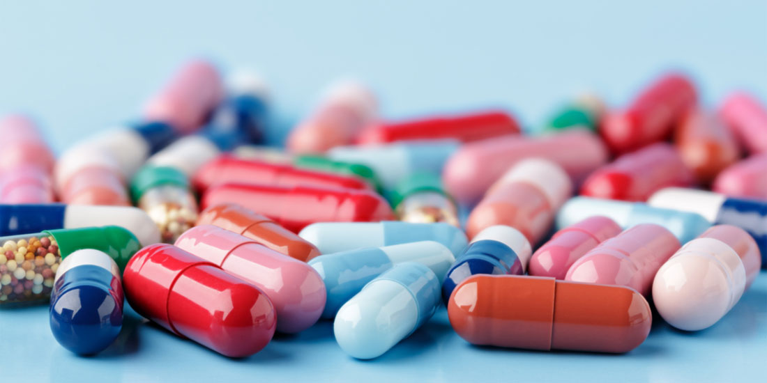 Ορατό το ενδεχόμενο σημαντικών προβλημάτων στην τροφοδοσία της χώρας με φάρμακα λόγω κορωνοϊού