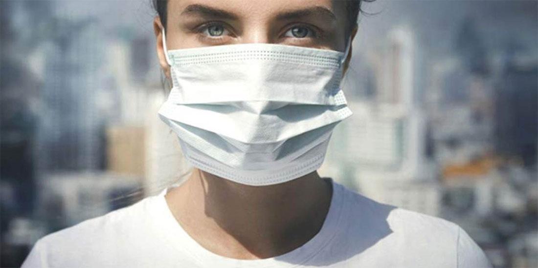 Απαράδεκτος ο αποκλεισμός των ιδιωτών γιατρών από την οικονομική στήριξη!