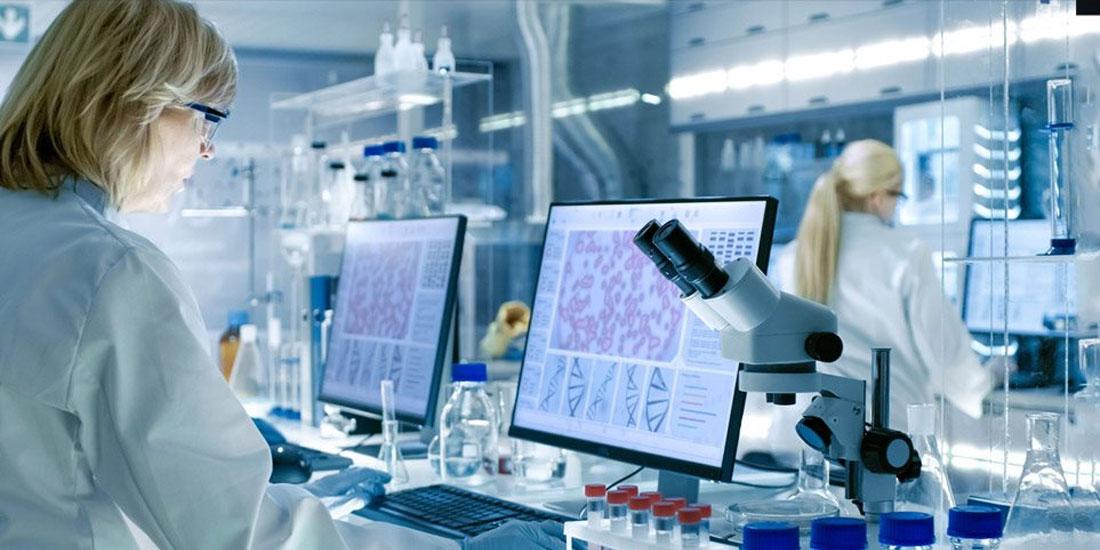 Covid-19: Φαρμακευτική αντιμετώπιση στις δύο φάσεις της λοίμωξης