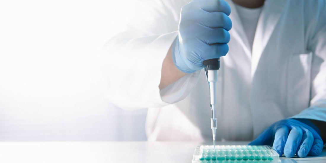 Περίπου 70 φάρμακα ίσως έχουν κάποιο αποτέλεσμα κατά του κορωνοϊού