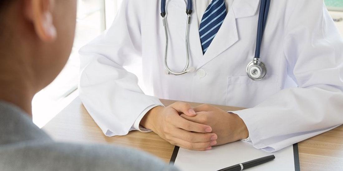 ΠΙΣ: Προς αναστολή λειτουργίας των ιδιωτικών ιατρείων οι ελευθεροεπαγγελματίες ιατροί