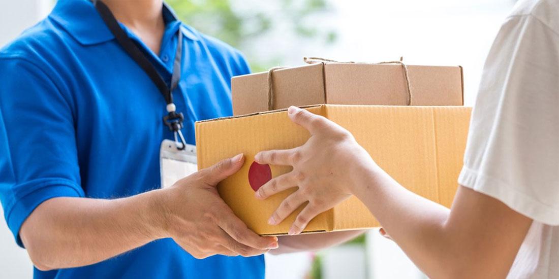 Η ΟΣΦΕ ζητά απαντήσεις από το υπ. Υγείας για την ΠΝΠ που ανοίγει δρόμο συνεργασίας του ΕΟΠΥΥ με εταιρείες Courier