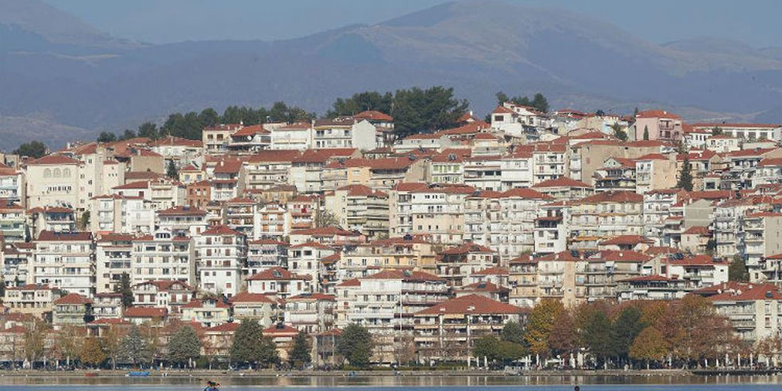 Καστοριά: Επιστολή των τριών δήμαρχων της Π.Ε. Καστοριάς στον Πρωθυπουργό για την κατάσταση στην περιοχή