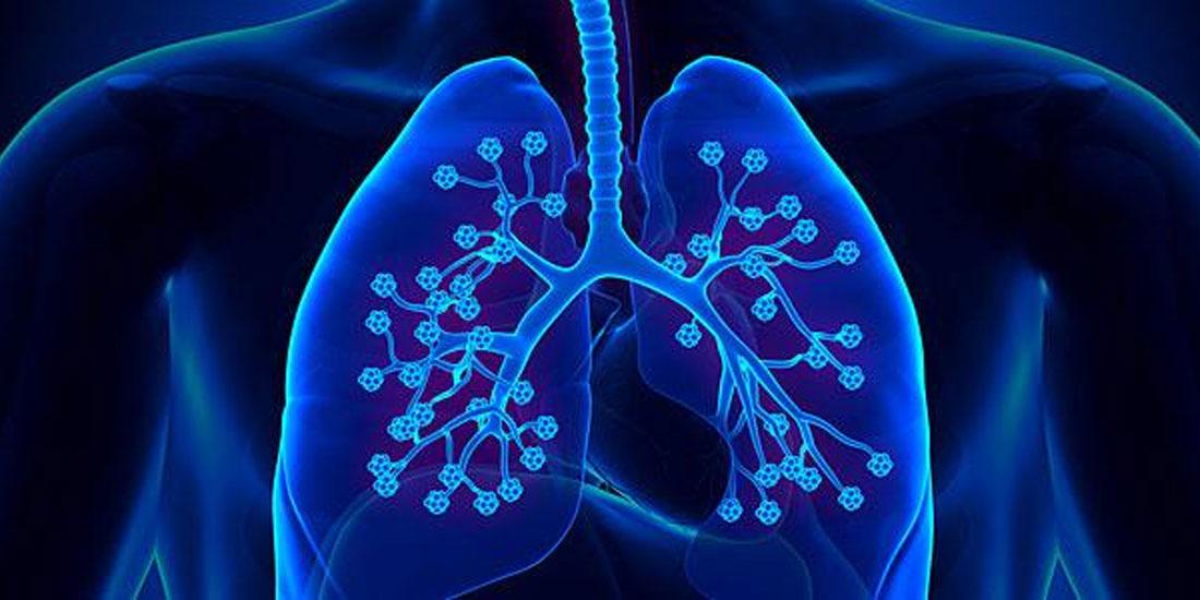 Ασθενείς με Πνευμονική Υπέρταση: «Πρέπει να προστατευτούν οι φροντιστές μας για να μείνουμε κι εμείς προστατευμένοι»