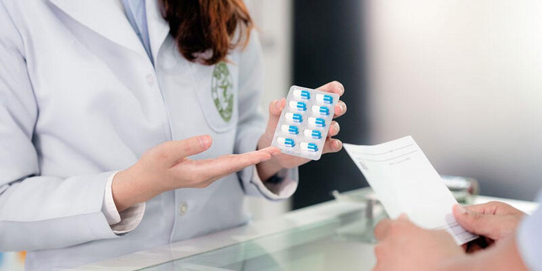 Ξεκινά η διάθεση ΦΥΚ από τα ιδιωτικά φαρμακεία