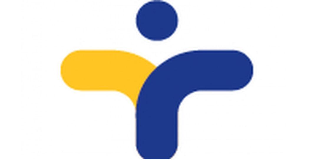 Ο ΕΟΔΥ δίπλα στο Ανοικτό Κέντρο Ημέρας Αστέγων. Άμεση ανταπόκριση στην έκκληση της UNESCO Πειραιώς και Νήσων