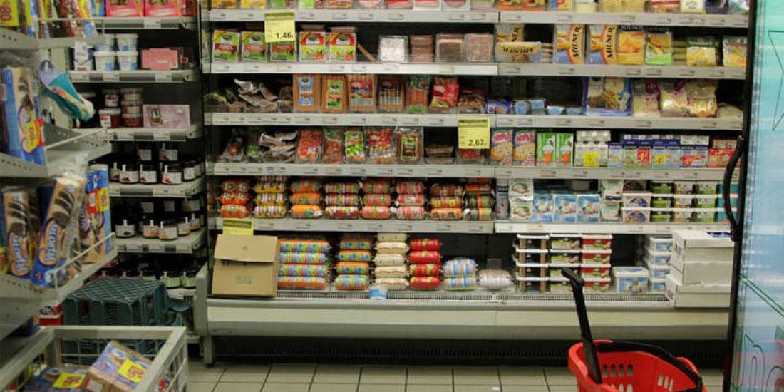 Υπηρεσίες του ΟΗΕ προειδοποιούν για τον κίνδυνο παγκόσμιας διατροφικής κρίσης