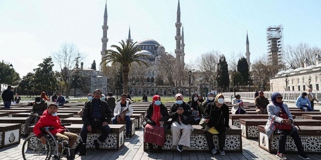 Πρώτος νεκρός στις τάξεις της ιατρικής κοινότητας στην Τουρκία