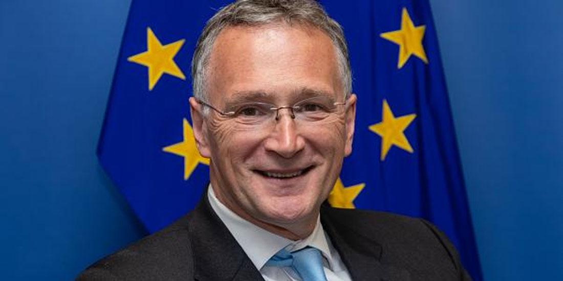 Παραιτήθηκε ο επικεφαλής επιστήμονας της ΕΕ