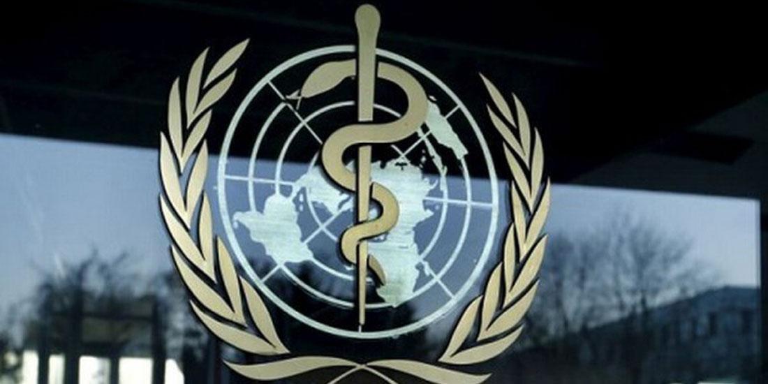 Ο Π.Ο.Υ. προειδοποιεί :  «Η κατάσταση στην  Ευρώπη είναι πολύ ανησυχητική»