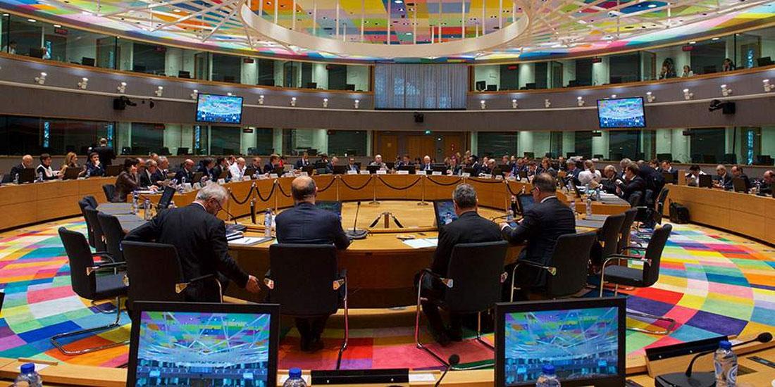 Επιστολή προέδρων Κοινοβουλευτικών Σωμάτων της ΕΕ προς τον πρόεδρο του  Eurogroup για την αντιμετώπιση των συνεπειών του Covid-19
